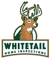 Whitetail Home Inspections